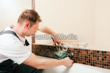 installer, installs, mixer - 3286627