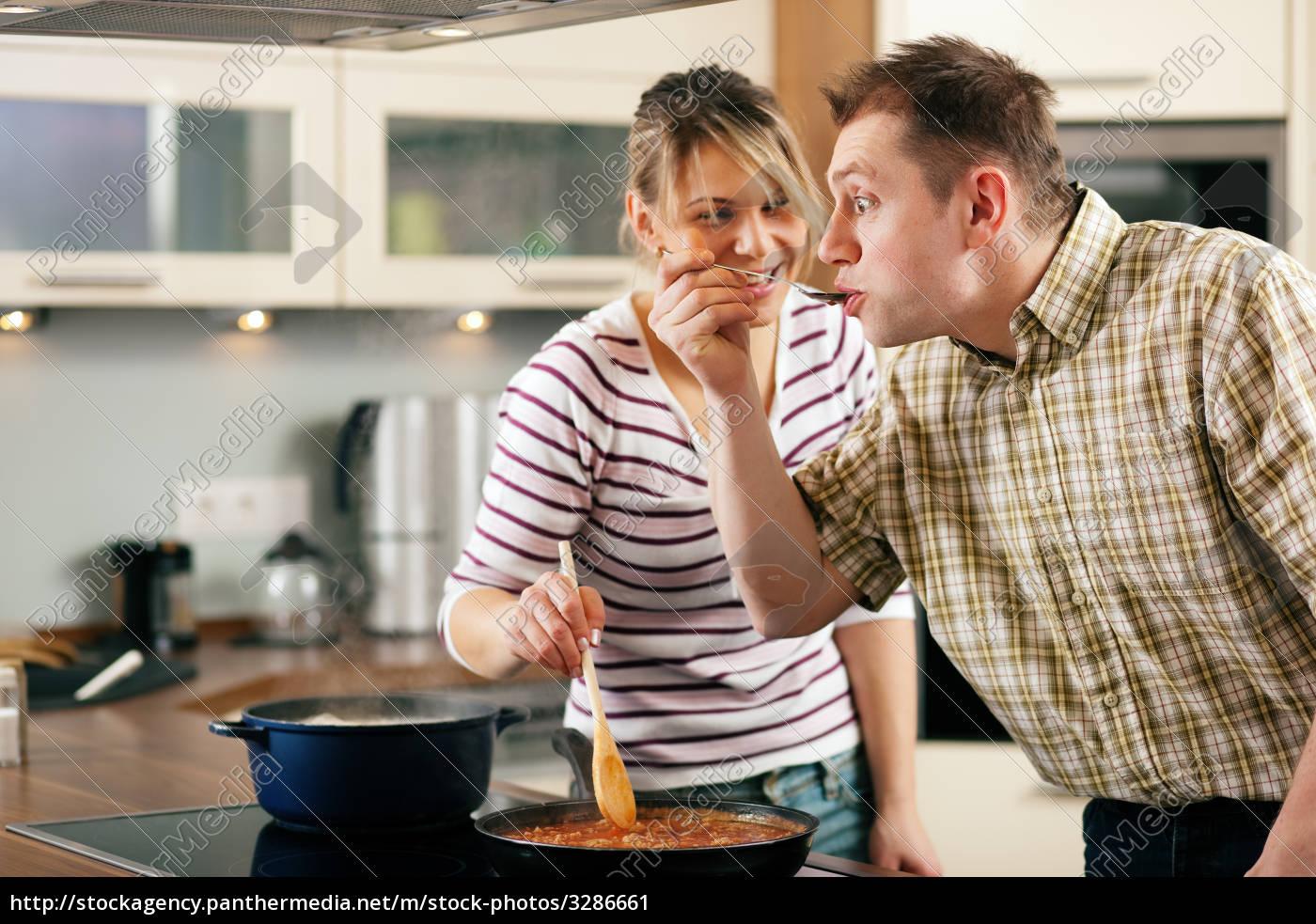 season, the, sauce, -, cooking, as - 3286661