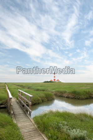lighthouse, trail - 3287375