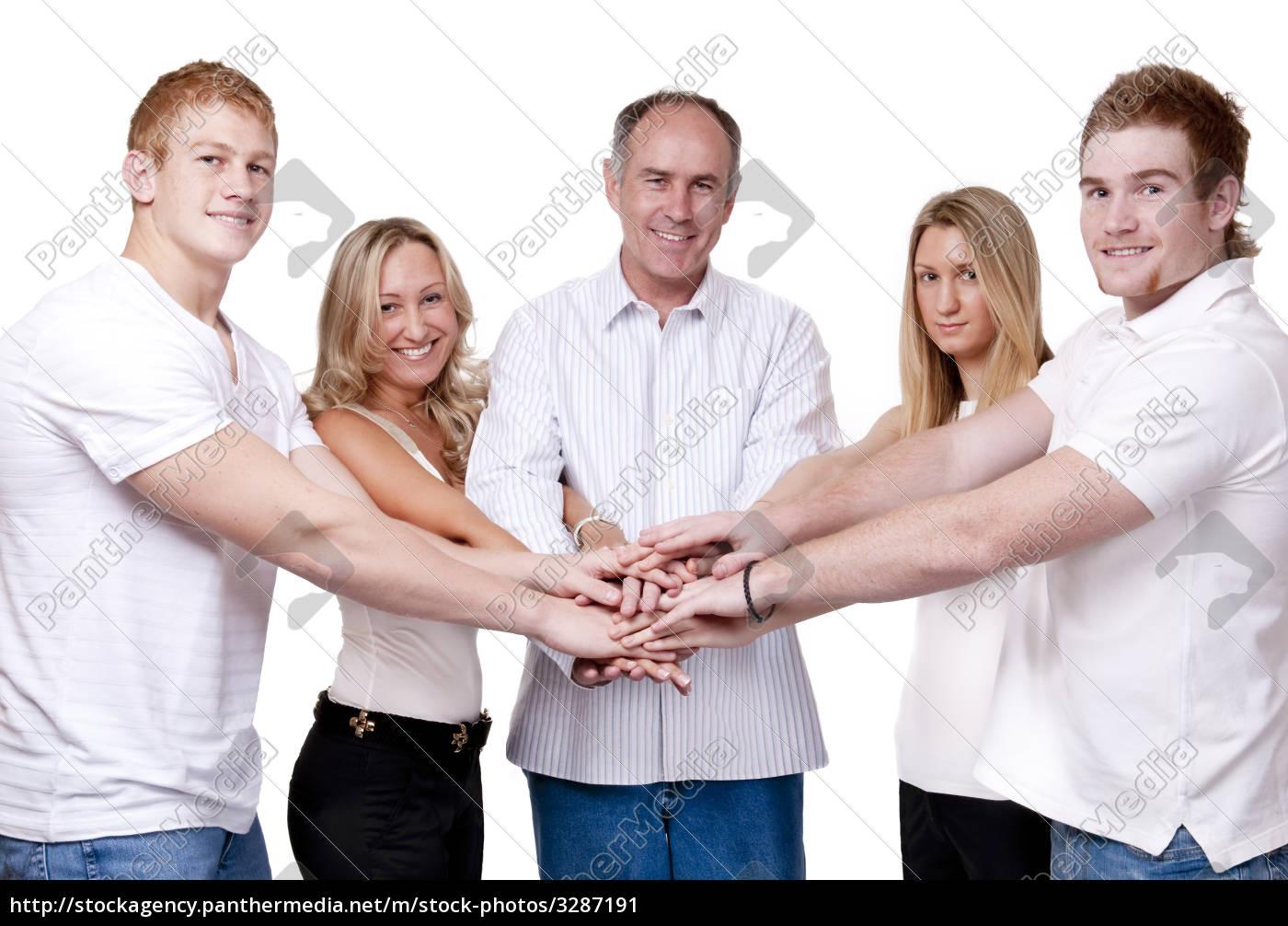 together - 3287191