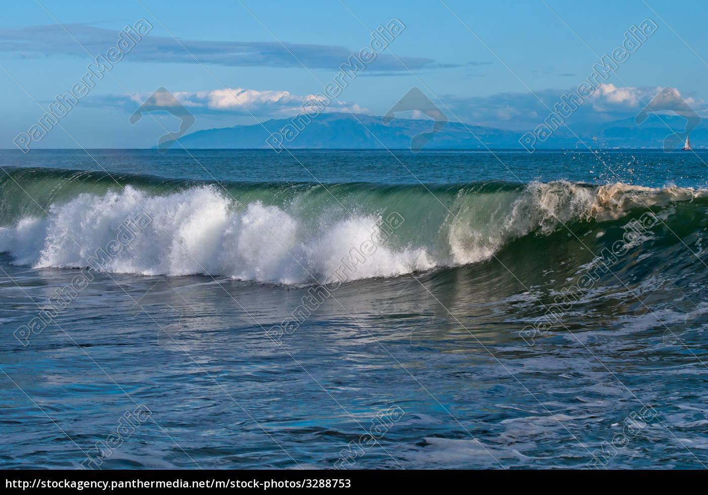 wave - 3288753