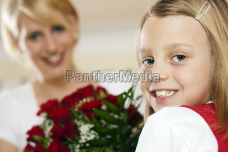 flowers, for, mother - 3289635