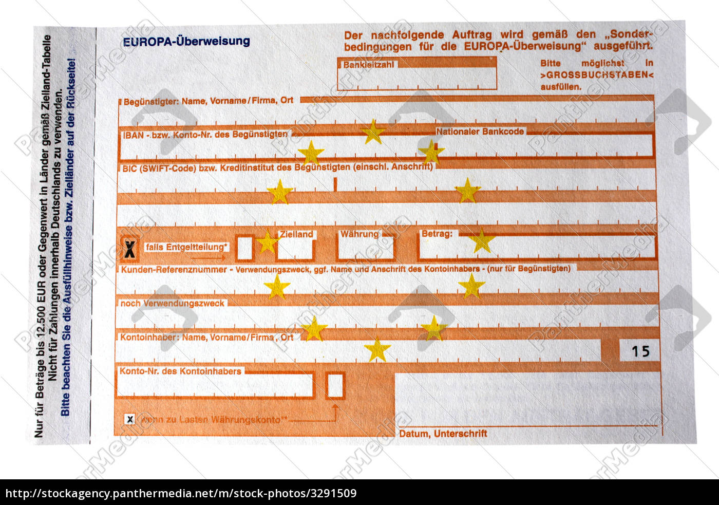 bank, lending institution, transferal, form, printed form, savings bank - 3291509
