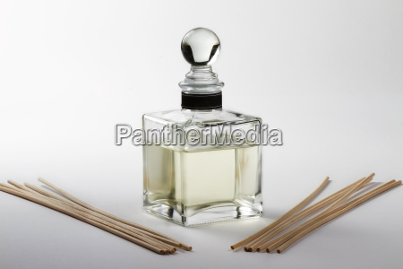 fragrance, diffuse, staves, beside, it - 3291489
