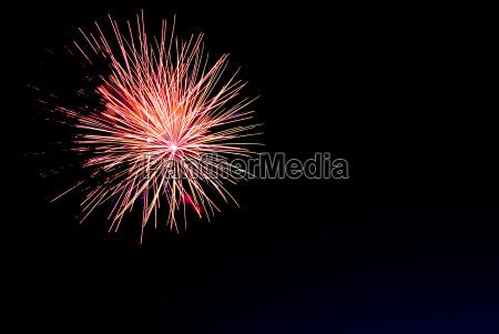 fireworks - 3297839