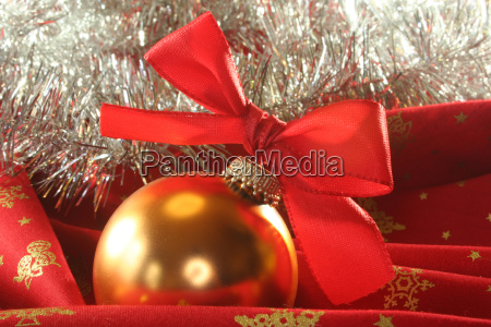 advent golden party celebration firs christmas