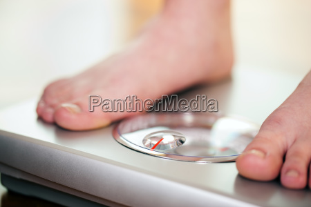 mujer salud dieta disminucion libra apariencia
