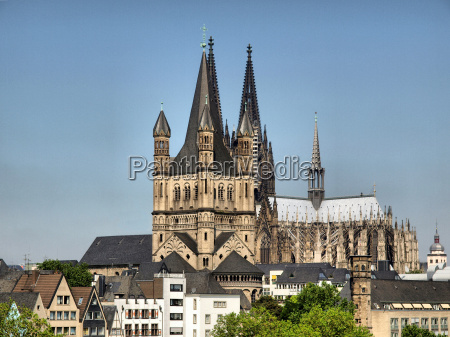 koeln cathedral