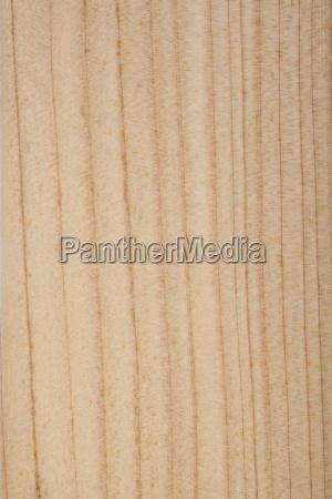 holzoberflaeche laerche larch wood