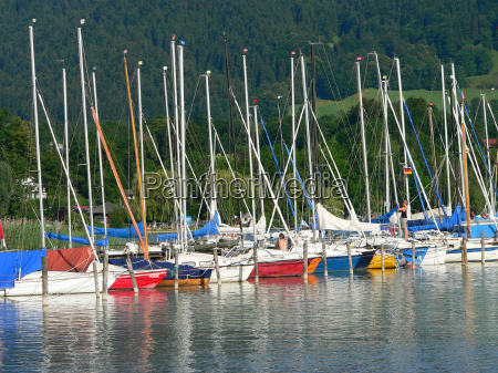 sport sports summer summerly sail aquatic