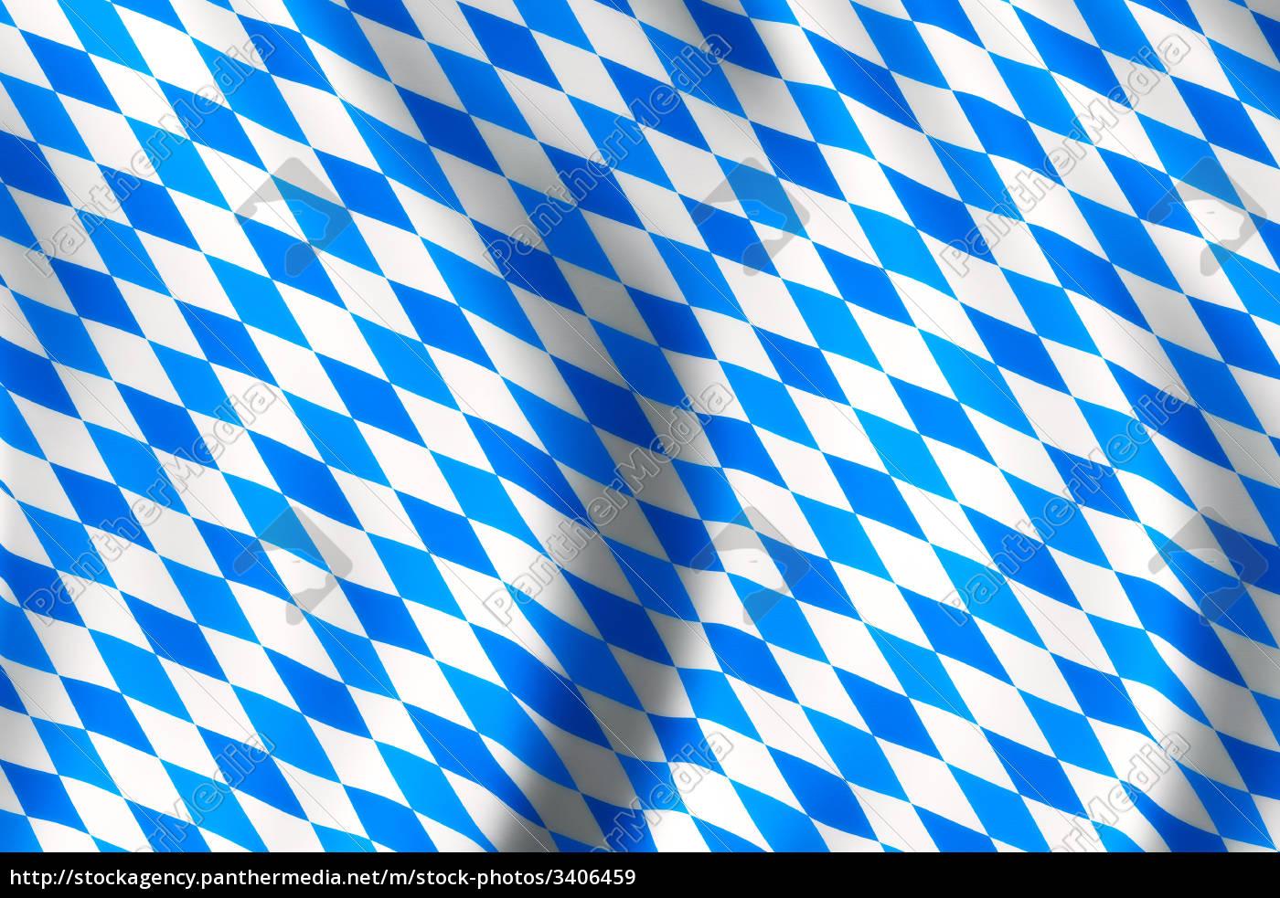 bavaria - 3406459