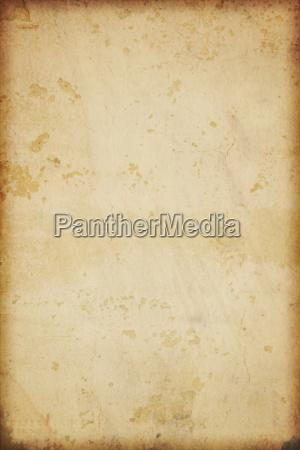 grunge, parchment - 3406513
