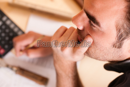joiners or carpenters work plans