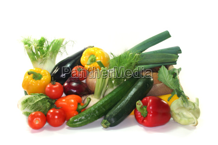 vegetable diet purchase fresh salad nature