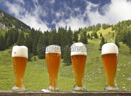 drink alcohol beer glass beer thirst