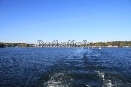 nature sanctuary dam