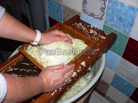 production bath tub tub bathtub sauerkraut