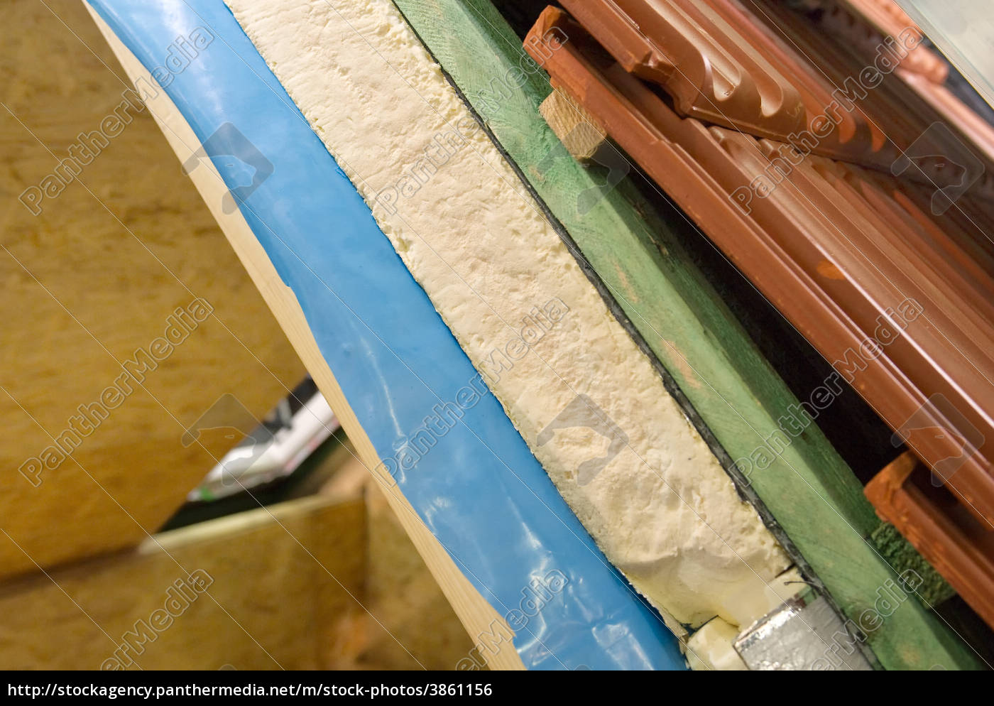 thermal, insulation - 3861156