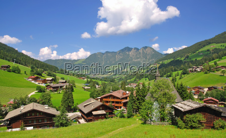 inneralpbach in alpbach