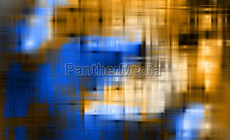background abstract wischtechnik 02