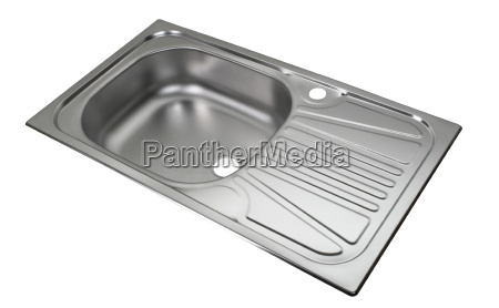 kitchen sink file includes clipping path