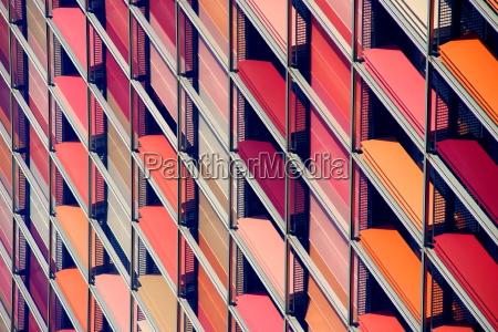 gsw highrise berlin mitte slats