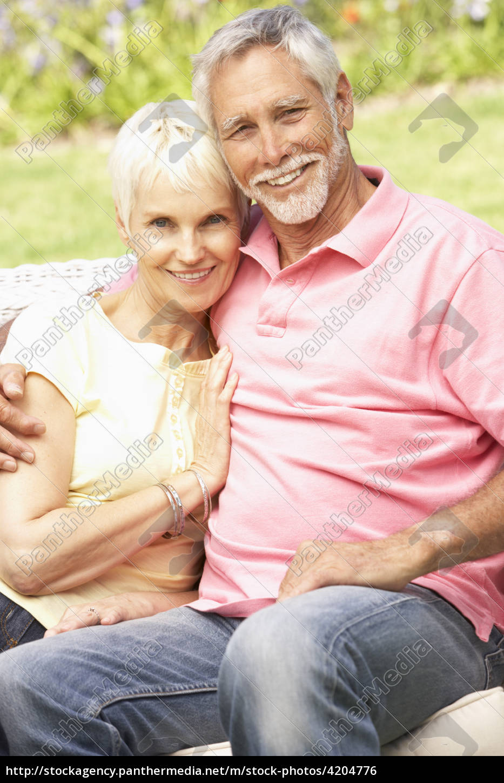 Senior Dating Agence net