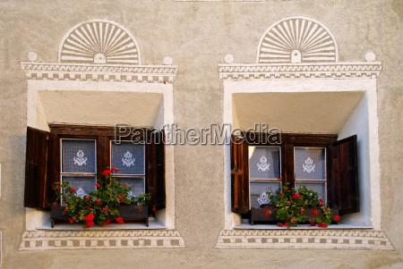 engadine windows