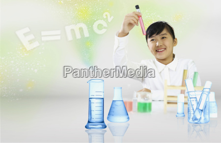 backgrounds backdrop science education education occupation