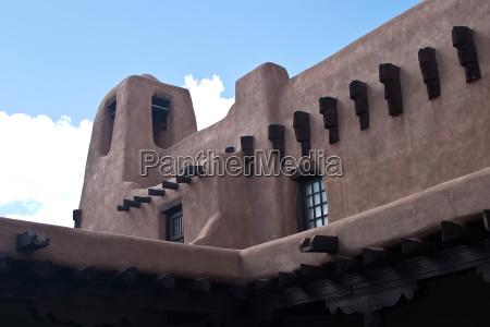 santa fe navajo yooto is the