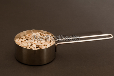 measurement cup