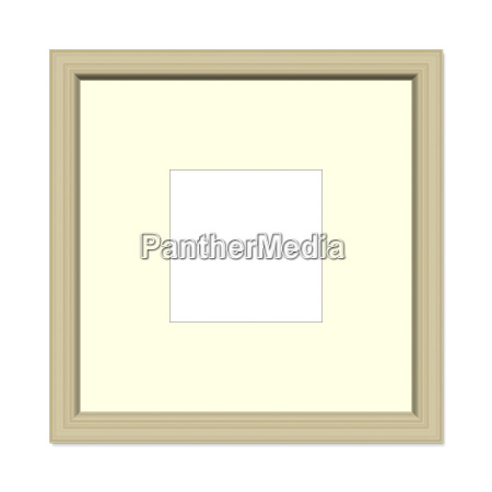 an image of a nice square