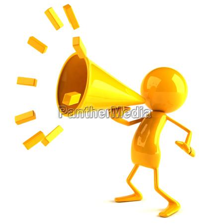 news advertisement information info advertising announce