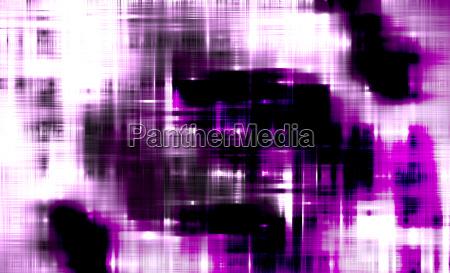 background abstract wischtechnik 04