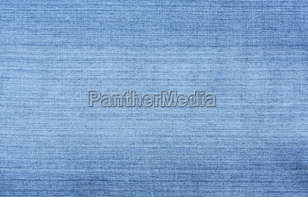 blue denim textured background