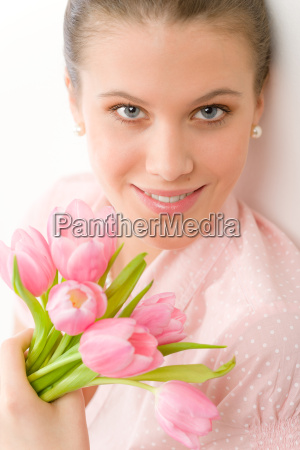 mulher moda roupa modelo beleza
