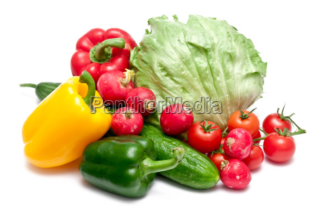 vegetables - 4459641