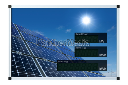 solar display english pruning path