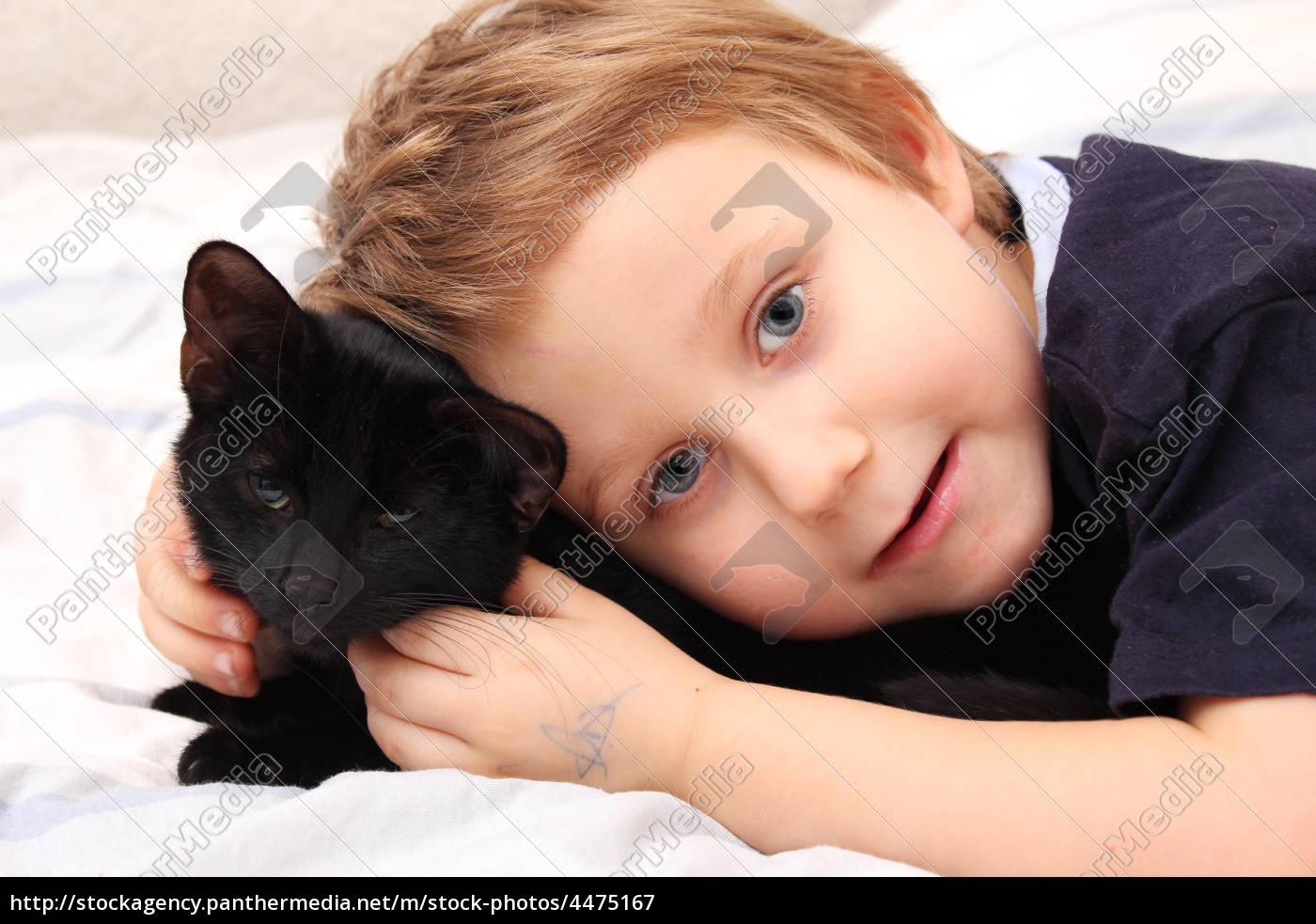 my, cat - 4475167