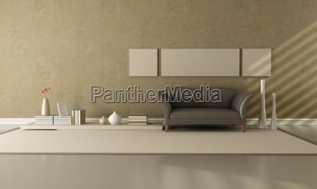 existir vida mobiliario interior horizontalmente horizontal