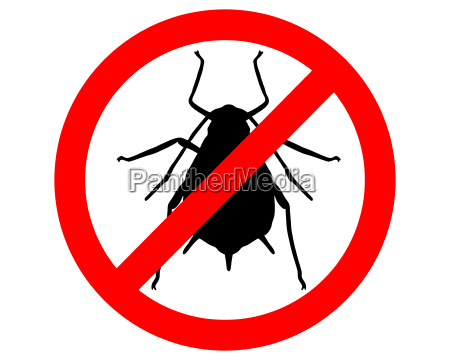 aphid prohibitions