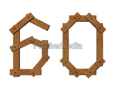 sixty out of boards
