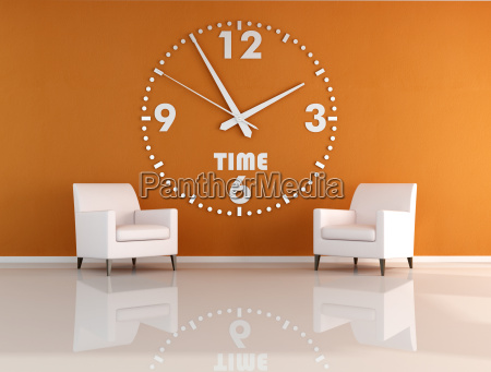 time room