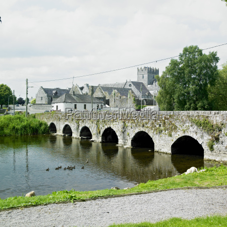 holycross county north tipperary ireland