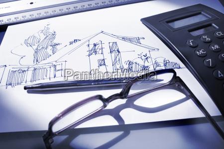 housebuilding planning