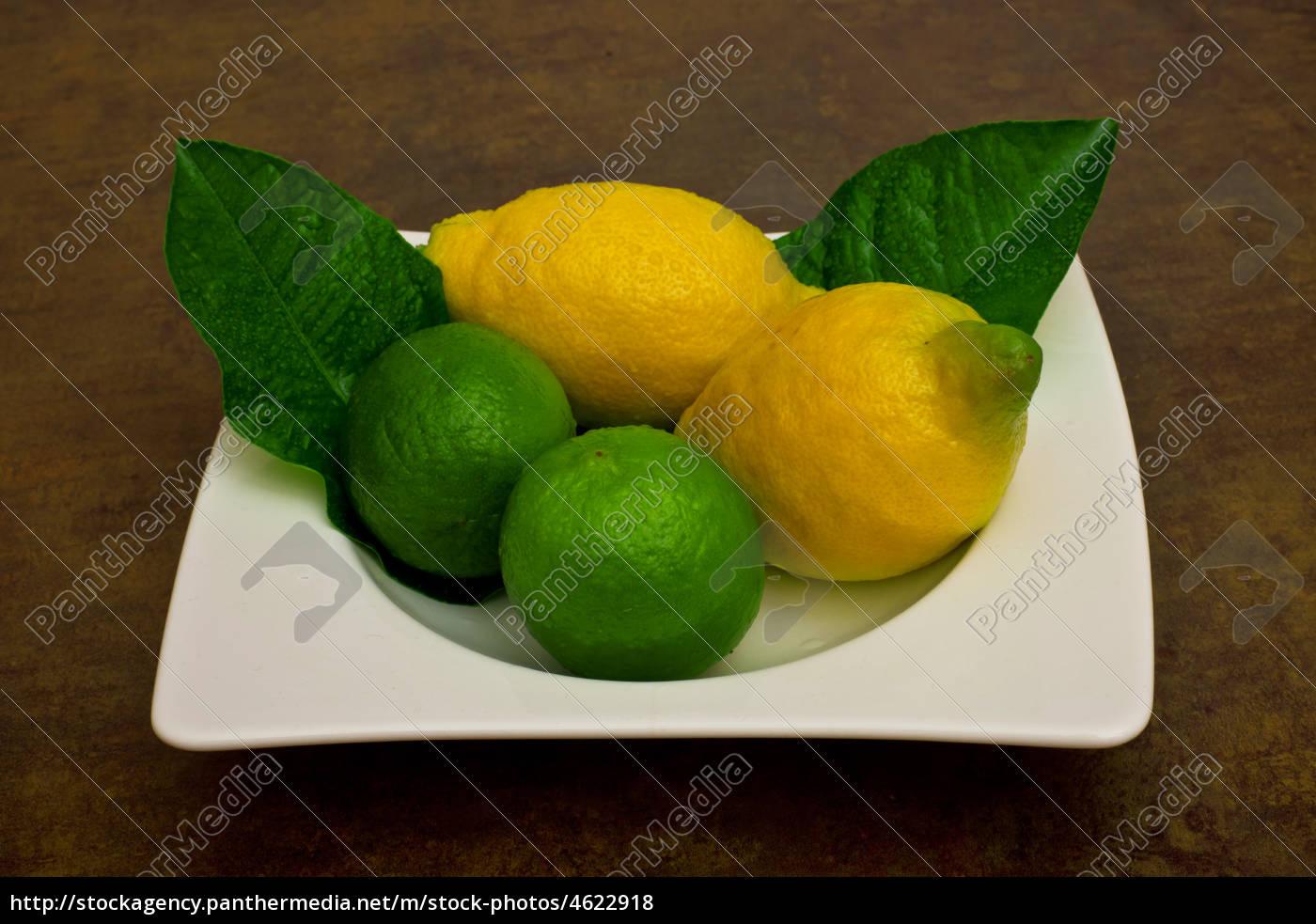 vitamin, c.............. - 4622918