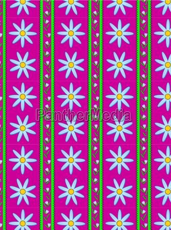 jpg floral pink striped wallpaper background