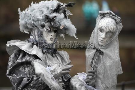 hallia venice venetian masks venice schwaebisch