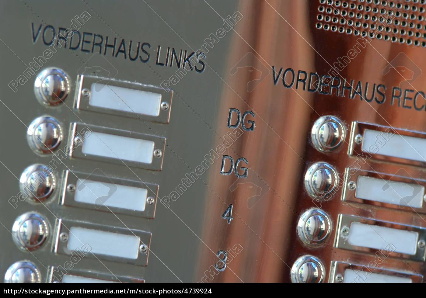 doorplates, of, an, old, berlin, building - 4739924