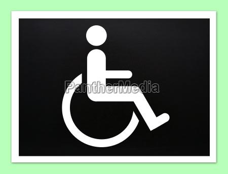 wheelchair wheelchair accessible housing